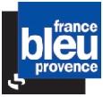 FranceBleuProvence